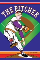 The Pitcher by Guy Bishop
