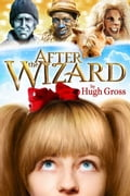 After the Wizard af521bd7-e03f-4385-a6b5-22fc1795665e