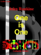 One is One by John Rankine