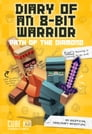 Diary of an 8-Bit Warrior: Path of the Diamond (Book 4 8-Bit Warrior series) Cover Image