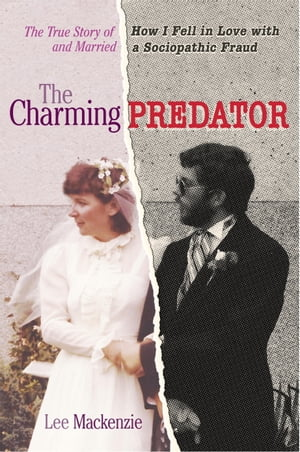 The Charming Predator