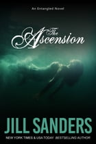 The Ascension by Jill Sanders