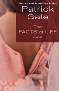 The Facts of Life c53352c8-33e7-4303-b32e-711948624ea6
