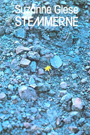 Stemmerne by Suzanne Giese