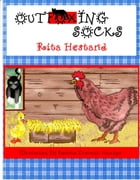 Out Foxing Socks-Book 6 of the Willy Series by Rita Hestand