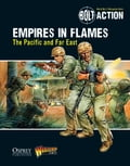 Bolt Action: Empires in Flames 1f20569c-5a8d-4e61-afe4-8f198a26f081