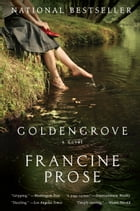 Goldengrove Cover Image