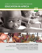 Education in Africa by Dr. Susan Grant Lewis