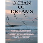 Ocean Of Dreams by Ted L. Crandall