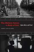 The Maltese Falcon to Body of Lies 22d32dee-324f-4d8f-9632-cf6168d9e4b0