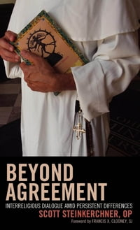 Beyond Agreement: Interreligious Dialogue amid Persistent Differences