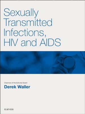 Sexually Transmitted Infections,  HIV & AIDS Key Articles from the Medicine journal