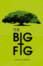 The Big Fig: sequel to The Twelfth Fish by Graham Perrett