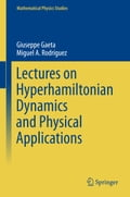 Lectures on Hyperhamiltonian Dynamics and Physical Applications c26789d2-2413-4ae5-9c8d-43bff08c56c8