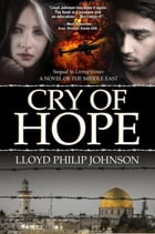 Cry of Hope by Lloyd Johnson