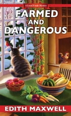 Farmed and Dangerous Cover Image