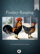 Poultry-keeping by E. Comyns-Lewer