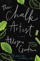 The Chalk Artist Cover Image