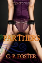 Partners by C.P. Foster