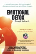 Emotional Detox Through Bodywork 717d8373-e8a3-445b-9c9d-691d9c2f20c8