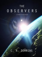 The Observers Cover Image