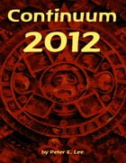 Continuum 2012 - Second Edition - eBook