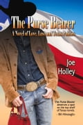 The Purse Bearer (Historical Fiction & Literature) photo