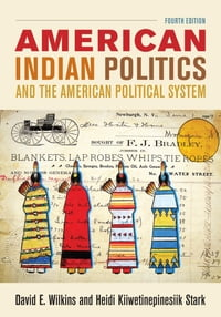 American Indian Politics and the American Political System