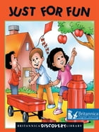 Just for Fun by Britannica Digital Learning