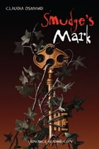 Smudge's Mark by Claudia Osmond