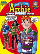 World of Archie Comics Double Digest #64 by Archie Superstars