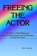 Freeing the Actor 48d265df-b894-4335-8043-c1969524a7b5