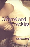Caramel and Freckles bb5db078-2ad7-458f-8d39-54152774089f