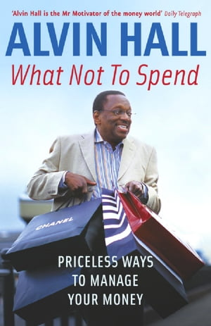 What Not to Spend Priceless Ways to Manage Your Money