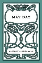 May Day by Francis Scott Fitzgerald