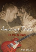 9791029401589 - Nm Mass: Amazing Texas - Livre
