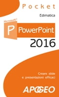 PowerPoint 2016 Deal
