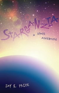 Starganzia: A Space Adventure