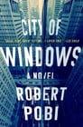 City of Windows Cover Image
