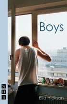 Boys by Ella Hickson