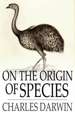 On the Origin of Species By Means of Natural Selection,  6th Edition
