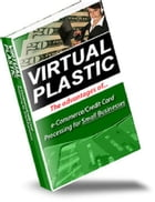 Virtual Plastic by Anonymous