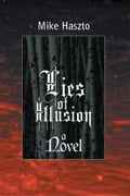 Lies of Illusion 69986dd9-a52e-49b0-aee3-afa957b95513