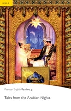 Level 2: Tales from the Arabian Nights