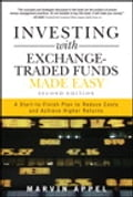 Investing with Exchange-Traded Funds Made Easy d27b19e8-de6f-4a5c-9192-ee6b8e13920f