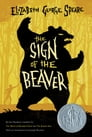 The Sign of the Beaver Cover Image