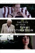 The City of Your Final Destination cb7ceb02-d42f-43ef-8959-47f3fdd9c31a