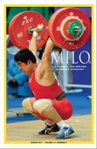 MILO: A Journal for Serious Strength Athletes, March 2011, Vol. 18, No. 4 by Randall J. Strossen, Ph.D.