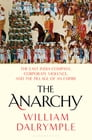 The Anarchy Cover Image