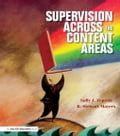 Supervision Across the Content Areas d0c1c93d-ec34-45bf-86eb-999aed283a3c